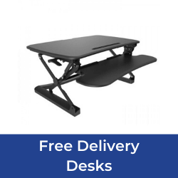 Free Delivery Desks